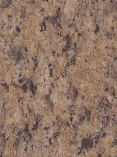 Brown Marble Marble, Colours, Brown, Kitchen, Tops, Cooking, Kitchens, Granite, Brown Colors