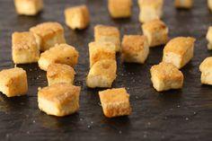 How to Cook Tofu - Easy Tofu Cooking Tips
