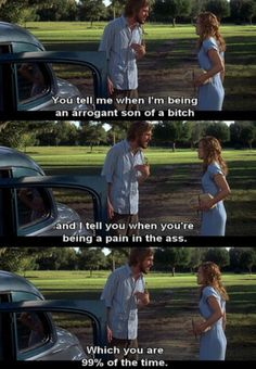 The Notebook Movie Quotes We Fight Henrys Crime 2010 Brrip Xvid