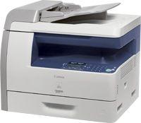 Драйвер на принтер canon ip2500