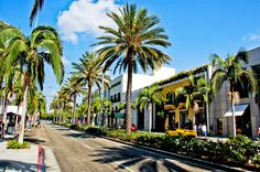 Beverly Hills | io ci sono stato beverly hills rodeo drive tag beverly hills di ercice ...