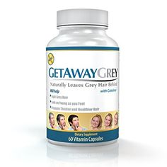 GetAwayGrey A New Natural Way to Make Your Grey Go Away. GetAwayGrey http://www.amazon.co.uk/dp/B0057ILN4W/ref=cm_sw_r_pi_dp_zxW5wb1YJYWVS