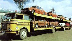 ♥•♥ Skoda 706 MT-5 ♥1• #Skoda+706MT5 Semi Trucks, Old Trucks, Mt 5, Trailers, Volkswagen Group, Cars And Motorcycles, Kai, Transportation, Czech Republic
