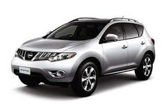 OK REPUESTOS: Caja Automatica Nissan Murano CVT