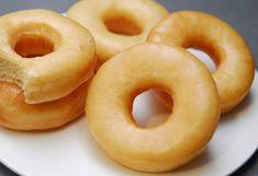 Cómo hacer donuts perfectos - QUIEROCAKES