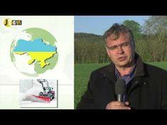 Europe : des conditions climatiques inquiétantes pour les cultures