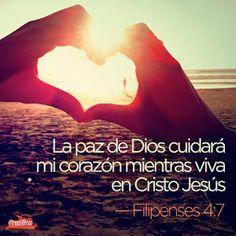 Filipenses 4:7