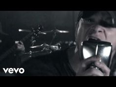 All That Remains - What If I Was Nothing - YouTube