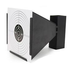 Airsoft target, Shooting target, Training target, Tactical Target ,Reset Target-Product Center-Sunnysoutdoor Co., LTD-