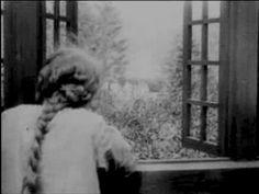 Cinderella, 1914.  Dir. James Kirkwood, Sr.