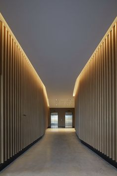 Spectrum Apartments, Box Hill, 2016 - KAVELLARIS URBAN DESIGN