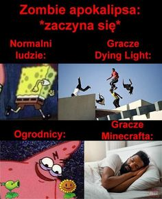 Polish Memes, Best Memes Ever, Funny Mems, Minecraft Memes, Quality Memes, Just Smile, Wtf Funny, I Laughed, I Am Awesome