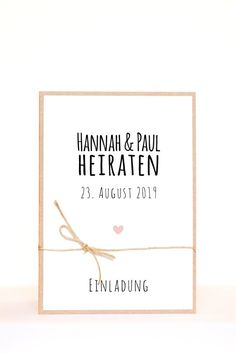 Wedding invitations - Trendy Ideas for Wedding Home Wedding, Dream Wedding, Wedding Stuff, Magic Decorations, Romantic Wedding Inspiration, Wedding Ideas, Romantic Weddings, Letter Board, Reflection