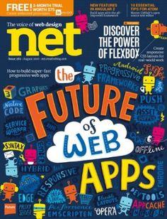 Net - August 2016