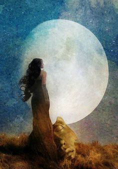 """""""Do not feel lonely, the entire universe is inside you.""""  ― Rumi ..*"""
