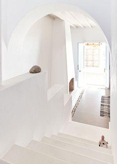 Agnandi Mykonos Homes & Studios Suites - Gallery