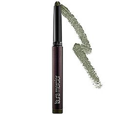 For your hazel eyes only. Laura Mercier - Caviar Stick Eye Colour in Jungle (deep olive green) - $24