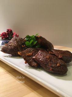 Bol nar ekşili enfes tadıyla zeytinyağlı kuru patlıcan dolması tarifi! #yemek #pratikyemek #pratikyemektarifi #food