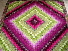 Quilters Guild Of Arlington Tx 1000+ images ab...