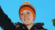 Shorttrack Olympische Winterspelen Sotsji 2014