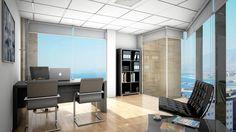 Oficina Modelada en 3D, Chile Voxel