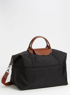 Longchamp bags #Longchamp #bags (Elegant Cheap Longchamp Le Pliage Classic Backpack Navy)'Le Pliage' Medium Shoulder  Tote | Nordstrom in gunmetal clay or bilberry