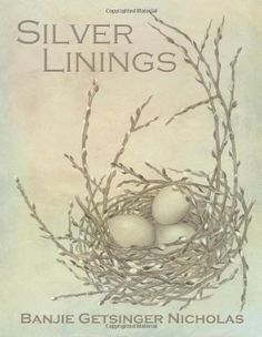 Silver Linings: Introduction to Silverpoint Drawing by Banjie Getsinger Nicholas. $17.05. Publication: February 22, 2012. Publisher: CreateSpace (February 22, 2012). Save 10%!