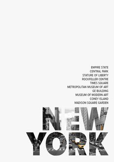 New York Album Style Wall Art Digital Downl #art #print #digital @EtsyMktgTool http://etsy.me/2hg6J8l #poster #prints #wallart #art #gift