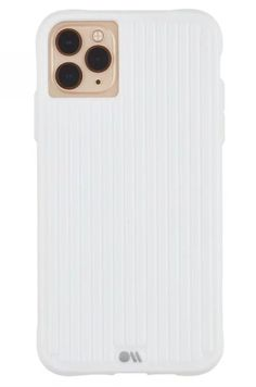 Protect your new iPhone with Case-Mate's fashion-forward premium cases. Discover our new iPhone 2019 cases collection here and choose your favorite. New Iphone, Iphone Cases, Neon Purple, White Iphone, Rifle Paper Co, Glass Screen Protector, Apple Tv, Remote, Gadgets