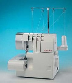 Singer Serger, 14CG754, Pro Finish, 14SH764 , 14SH654, VIDEOS FOR HOW TO CHANGE TO ROLLED HEM AND OTHER FINISHES