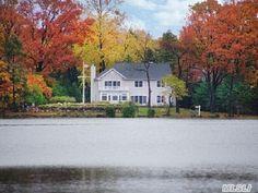 Luxury Homes Long Island NY