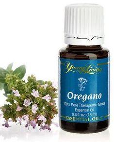 Oregano etherische olie is een natuurlijk antibiotica, werkt pijnstillend, kalmerend en harmoniserend en bevordert herstel bij geestelijke uitputting.