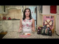 Perfect Picnic Pairings | Sarah-Jane Bedwell Registered Dietitian - Media Personality - Nutrition Blogger and Food Lover