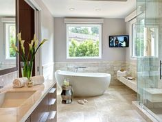 Would Love To Soak In This Tub