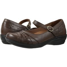 0c766e8299b63 14 Best classic 70s clogs images in 2015 | Clog sandals, Me too ...