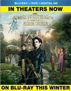 new hollywood bollywood full movie download