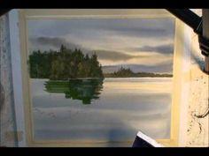 0212-step6.wmv - YouTube Grant Fuller
