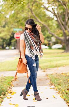 @kileen | cute & little blog | cute & little blog featuring @macys, LOFT and #AmericanEagleOutfitters