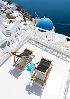 Book your vacation @ Sophia Oia Villa! Santorini, Opera House, Greece, Villa, Vacation, Building, Travel, Book, Greece Country