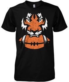 Homecoming T Shirt Design Ideas homecoming t shirts 13 questions Find This Pin And More On Who Dey