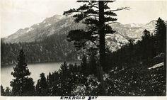 18 rare immagini di una California passata - The California Sun