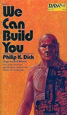 1962 (1st published 1972)
