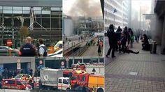 belgica-atentados