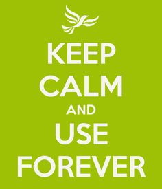#Forever Living has a variety of #health products that will support a healthier lifestyle.