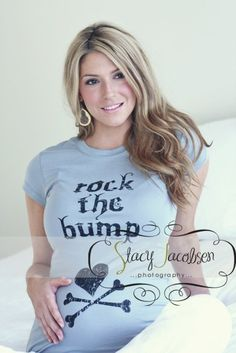 Blessence Rock the Bump -