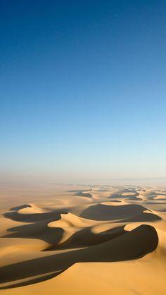 Sahara Desert, Egypt ♥♥♥