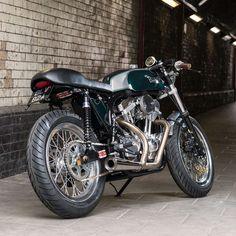http://kickstart.bikeexif.com/wp-content/uploads/2015/07/norton-cafe-racer-4.jpg