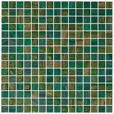Grön mosaik - Google zoeken