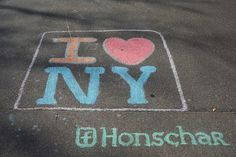 I heart New York | by augieray