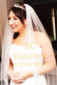 Copyright BC DigiPhot 2014